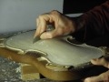 lavorazione a rasiera - 2