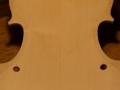 Taglio occhi effe 4